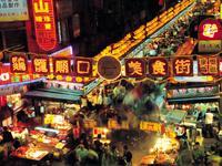 台灣自由行,租車旅遊,環島包車, (包車,一日遊NT$2800),(24H機場接送NT$800),司機+導遊~!! 歡迎洽詢規劃行程 !