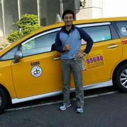 台灣機場接送 包車旅遊車隊