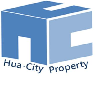 logo-hc2