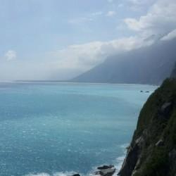 台湾の観光サービス   旅行ガイド