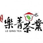 logo-leqingtea