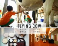 FLYING COW飛牛牧場-2