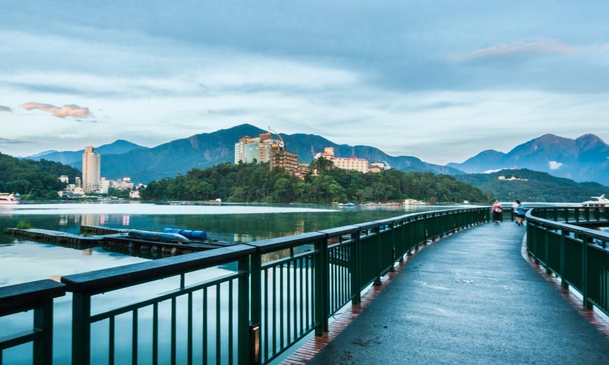 台灣OK旅遊廣告網